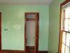 2011-06-03-sony-sm-0084