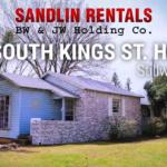 Virtual Tour of 102 S Kings St, Stillwater OK 74074 - Watch Video